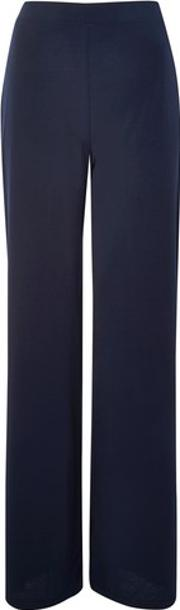 Love , Womens Wide Leg Trousers By