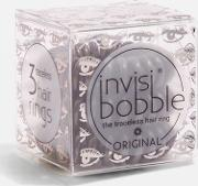 Invisibobble , Womens  Hair Ties