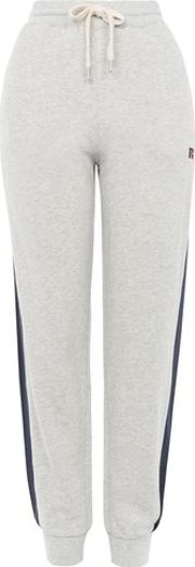 Russell Athletic , Womens Striped Sweatpants By