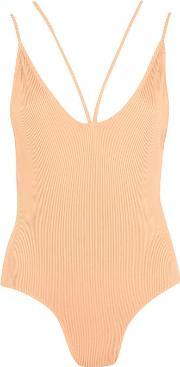 Minimale Animale , Womens Swimsuit By Minimale Animale