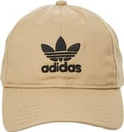 Adidas , Womens Trefoil Cap By