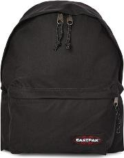 Eastpak , Womens Padded Backpack By