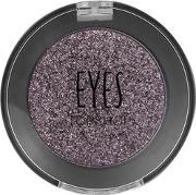 Topshop , Womens Eyeshadow Mono In Make Believe
