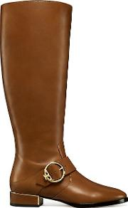 Tory Burch , Sofia Riding Boots