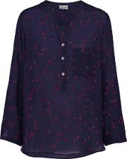 Stanford Top In Stars Electric