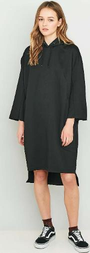 Cheap Monday , Motion Hooded Dress