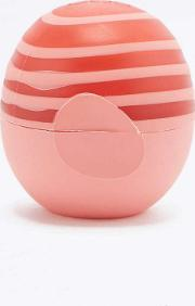 Eos , Lip Balm Sphere