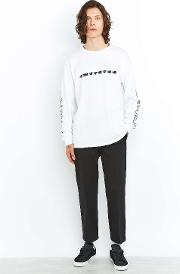 Shore Leave By Urban Outfitters , Shore Leave Rory Black Skate Trousers, Black