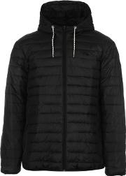 Quiksilver , Scaly Jacket Mens