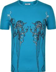 Versace Collection , T Shirt