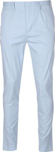 Dkny , Hook Bar Fasten Trousers