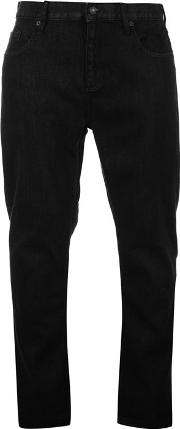 Dc , Tame Straight Jeans Mens