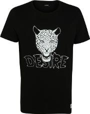 A Question Of , Desire T Shirt