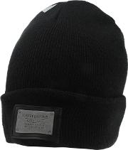 Cayler And Sons , Old School Beanie Hat