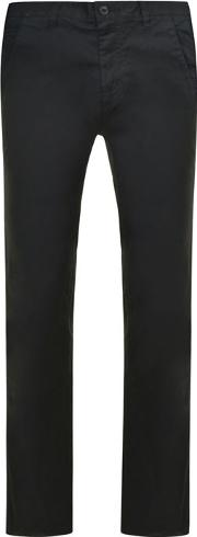 Dkny , Fit Trousers