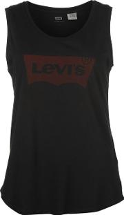 Levis , Muscle Tank Top