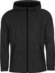 Only And Sons , Navarro Hooded Jacket