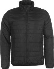 Only And Sons , Nielsen Jacket