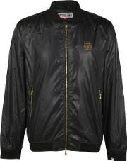 Your Own , Ryder Shine Bomber Jacket
