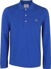 Lacoste , Slim Fit Polo Shirt