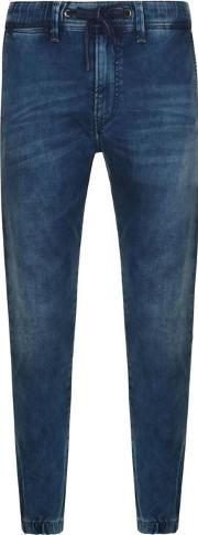 Pepe Jeans , Jeans