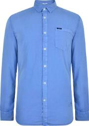Pepe Jeans , William Long Sleeve Shirt