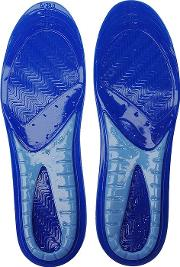 Dunlop , Perforated Gel Insoles