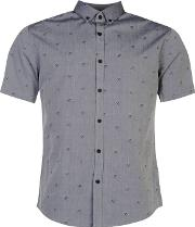 Only And Sons , Umbrella Shirt