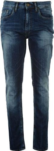Fabric , Skinny Mens Jeans