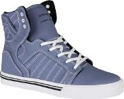 Supra , Skytop Childrens Trainers