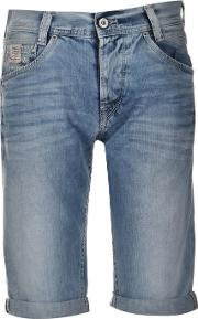 Pepe Jeans , Spike Mens Shorts