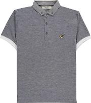 Voi , Match Polo Shirt