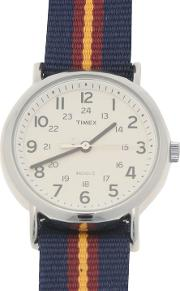 Timex , Analogue Mens Watch