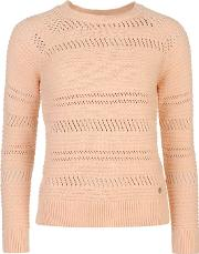 Soulcal , Deluxe Ponte Knitted Jumper