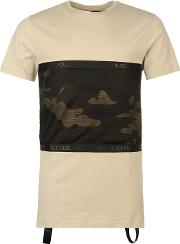 Cayler And Sons , Judgement T Shirt Mens