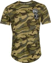 Only And Sons , Faba T Shirt