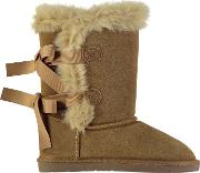 Soulcal , Bodie Child Snug Boots