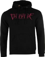 Official , Bullet For My Valentine Hoody