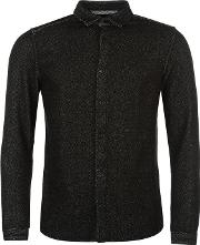 Only And Sons , Torben Long Sleeve Shirt Mens