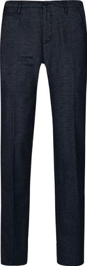Dkny , Printed Trousers