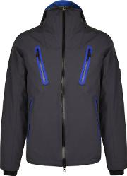 K100 Karrimor , Side Walk Anorak Jacket