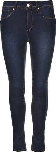 Rock And Rags , Elle Skinny Womens Jeans