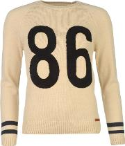 Soulcal , Knitted Jumper Ladies