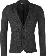 Only And Sons , Justis Blazer Jacket