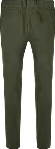 Dkny , Jet Pocket Trousers