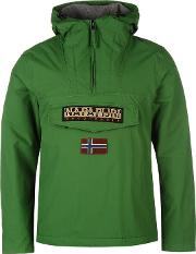 Napapijri , Rainforest Jacket
