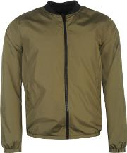 Only And Sons , Norm Bomber Mens