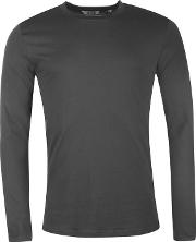 Only And Sons , Petar Long Line T Shirt