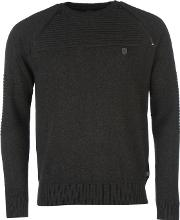 883 Police , Riggs Knit Sweater