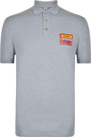 Moschino , Polo Shirt